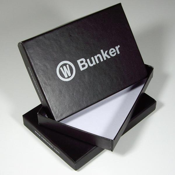 edle verpackungen aus karton als st lpdeckelkarton fertigen und bedrucken lassen paschen shop. Black Bedroom Furniture Sets. Home Design Ideas