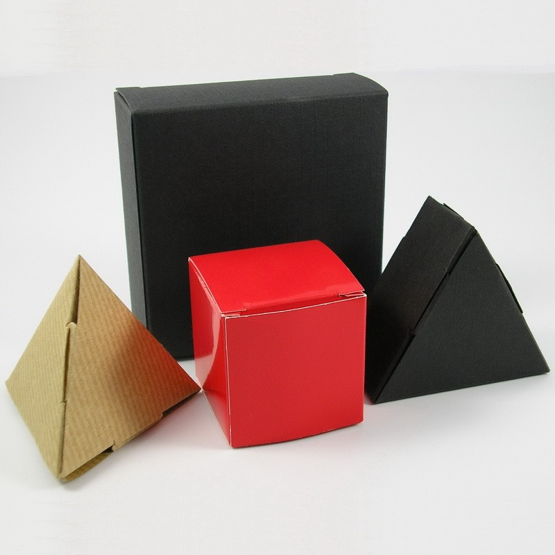 kleine faltschachteln herstellen und bedrucken lassen als individuelle verkaufsverpackung. Black Bedroom Furniture Sets. Home Design Ideas