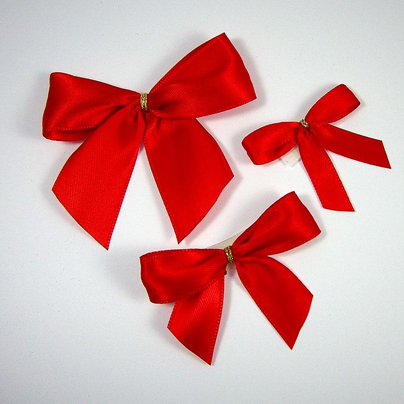 Schleifen fliesen schleifen u praktische tipps bei for Schleife binden geschenk
