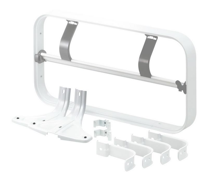 f e f r tisch abroller papier folie standard f e pf. Black Bedroom Furniture Sets. Home Design Ideas
